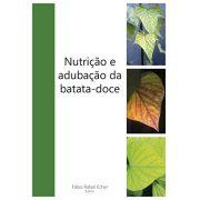 Nutrição e Adubação da Batata-Doce