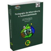 Pedagogia da Alternância e Sustentabilidade