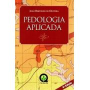 Pedologia Aplicada
