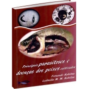 Principais Parasitoses e Doenças dos Peixes Cultivados