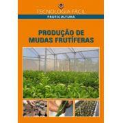 Produção de Mudas Frutíferas