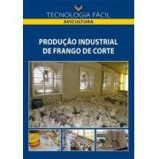Produção Industrial de Frango de Corte