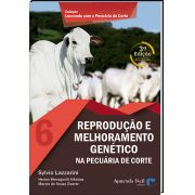 Reprodução e Melhoramento Genético