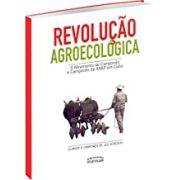 Revolução Agroecológica - O Movimento de Camponês a Camponês da ANAP em Cuba