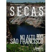 Secas - No Alto Rio São Francisco