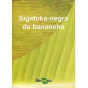 Sigatoka-Negra da Bananeira