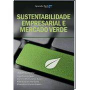 Sustentabilidade Empresarial e Mercado Verde