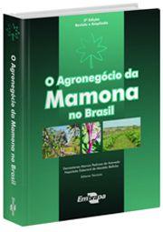 Agronegócio da Mamona no Brasil, O