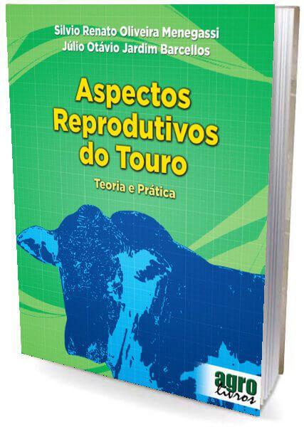 Aspectos Reprodutivos do Touro