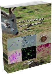 Atlas de Morfologia Espermática Bovina