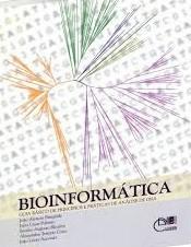 Bioinformática - Guia Básico de Princípios e Práticas de Análise de DNA