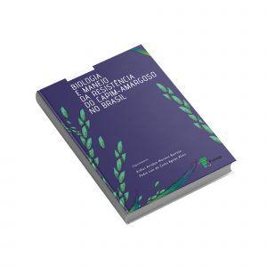 Biologia e Manejo de Resistência do Capim - Amargoso no Brasil