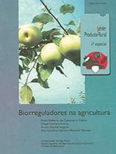 Biorreguladores na Agricultura