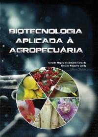Biotecnologia Aplicada a Agropecuária