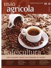 Cafeicultura