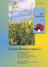 Canola (Brassica napus L.)