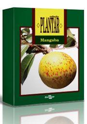 Coleção Plantar - Mangaba