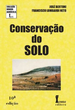 Conservação do Solo