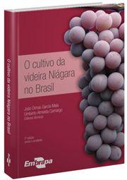 Cultivo da Videira Niágara no Brasil, O