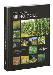 Cultivo do Milho-doce, O