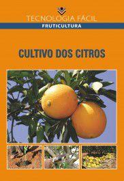 Cultivo dos Citros