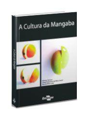 Cultura da Mangaba, A