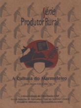 Cultura do Marmeleiro, A