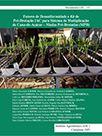 Fatores de Desuniformidade e Kit de Pré-Brotação IAC para Sistema de Multiplicação de Cana-de-Açúcar