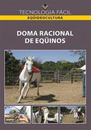 Doma Racional de Equinos