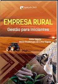 Empresa Rural - Gestão Para Iniciantes