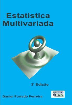 Estatística Multivariada