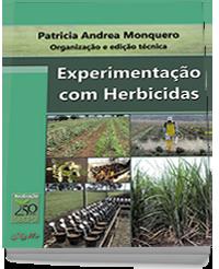 Experimentação com Herbicidas