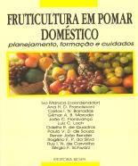 Fruticultura em Pomar Doméstico
