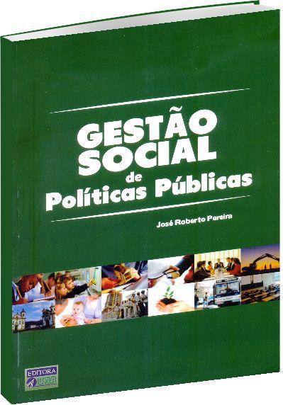 Gestão Social de Políticas Públicas