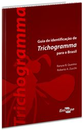 Guia de Identificação de Trichogramma para o Brasil