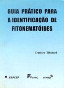 Guia Prático Para a Identificação de Fitonematóides