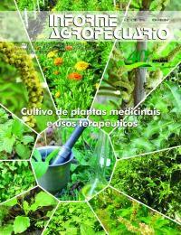 IA 283 - Cultivo de Plantas Medicinais e Usos Terapêuticos