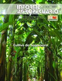 IA 288 - Cultivo da Bananeira