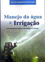 Manejo da Água e Irrigação - Aproveitamento da água em propriedades ecológicas