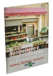 Manipulação e Comercialização de Hortaliças