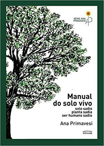 Manual do Solo Vivo
