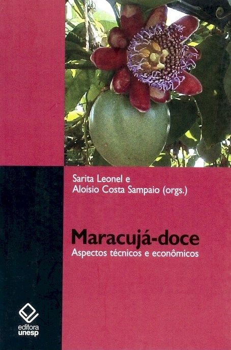 Maracujá Doce
