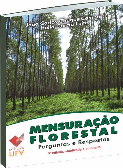 Mensuração Florestal