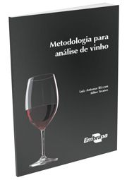 Metodologia Para Análise de Vinho