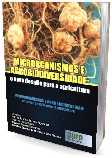Microrganismos e Agrobiodiversidade