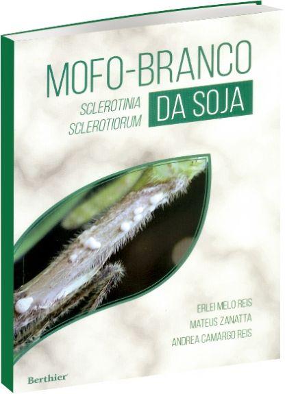 Mofo-Branco da Soja