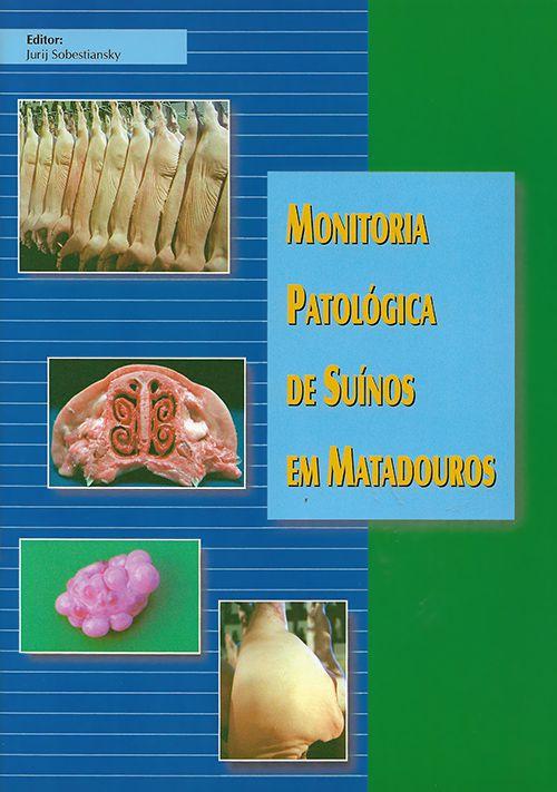 Monitoria Patológica de Suínos em Matadouros