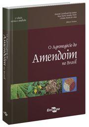 O Agronegócio do Amendoim no Brasil
