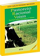 Pastoreio Racional Voisin - Tecnologia Agroecológica para o 3° Milênio