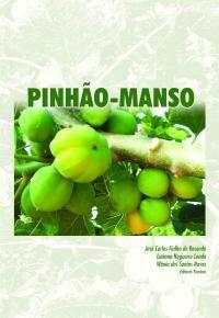 Pinhão Manso